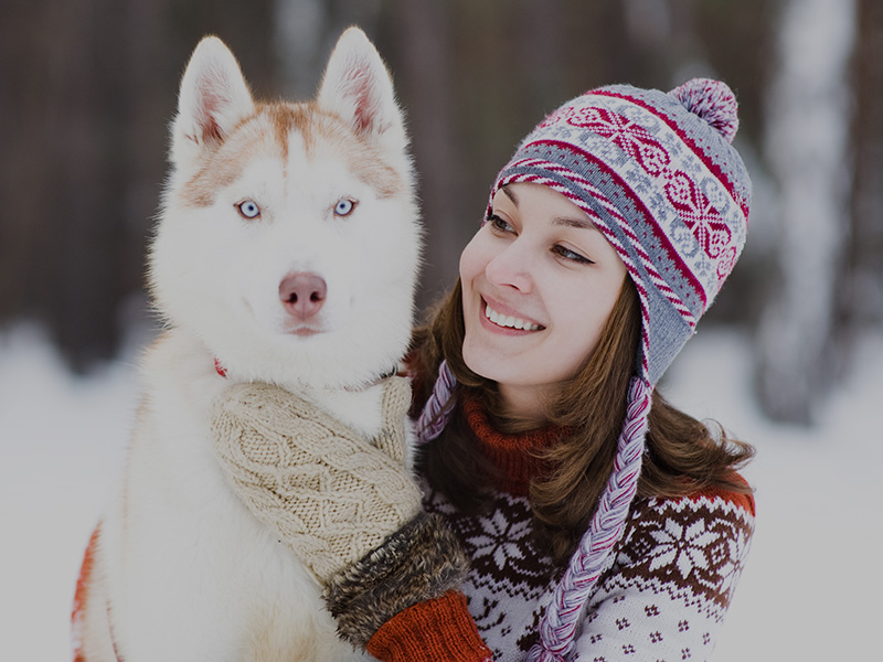 Lieblingsplatz Tirol Hunde sind willkommen